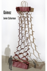 Gomez Javier Schurman 2014 Editorial: Hesíodo